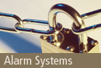Alarm Systems: Keep Kids in and Bad Guys Out with Home Security System...